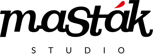 Mastak