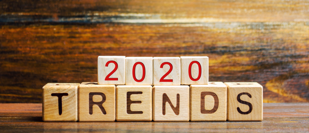 Content Trends for 2020