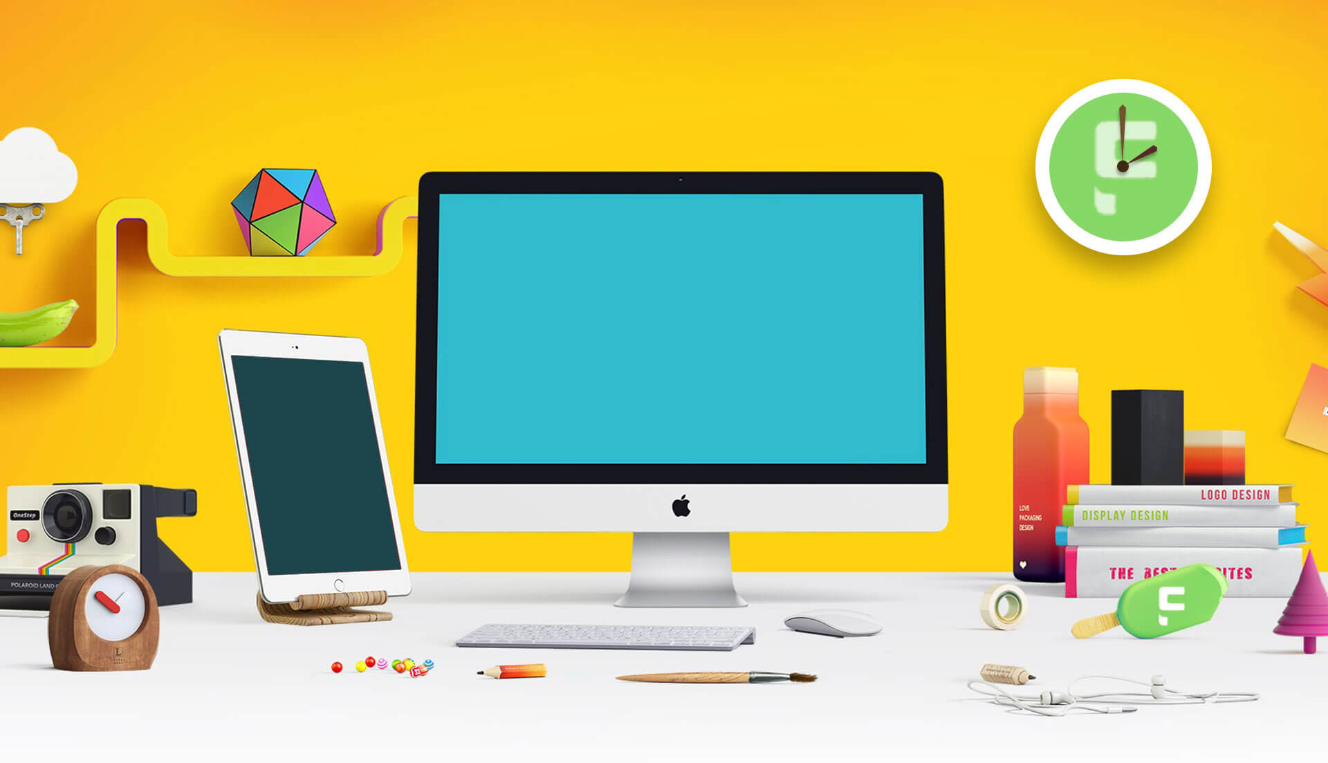 20 Free Web Design Tools