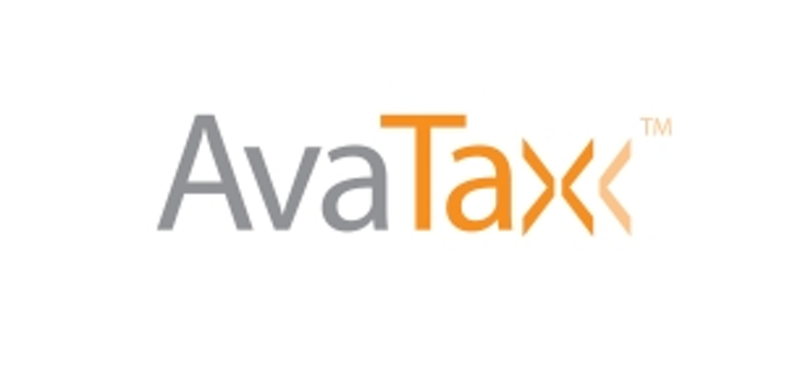 Ecommerce Product Releases Avalara
