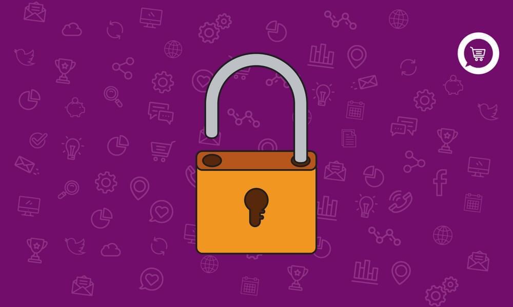 e-commerce-secutiry