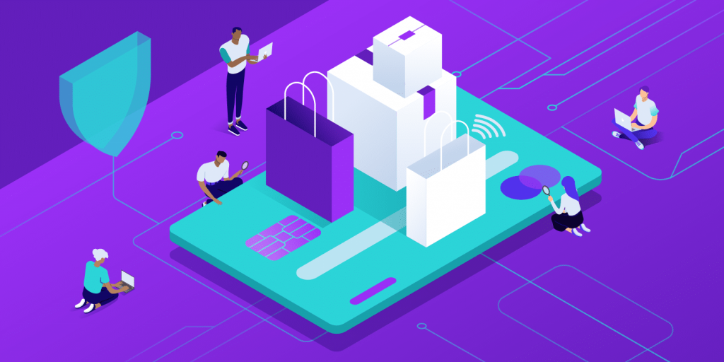 Ecommerce Product Releases: Summer 2020
