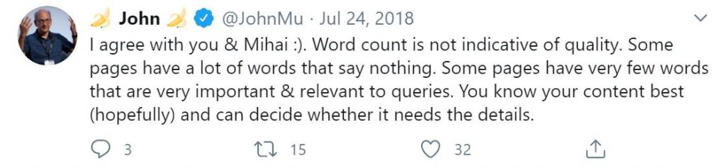word-count-seo