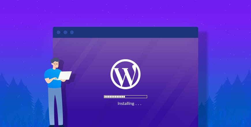 20 WordPress Plugins to Manage a Blog