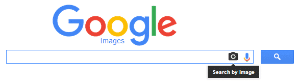 How to Do Reverse Image Search on Google