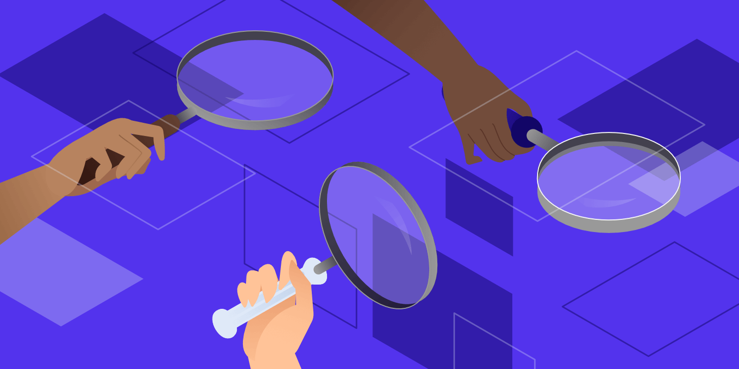 Reverse Image Search: Your Complete Guide