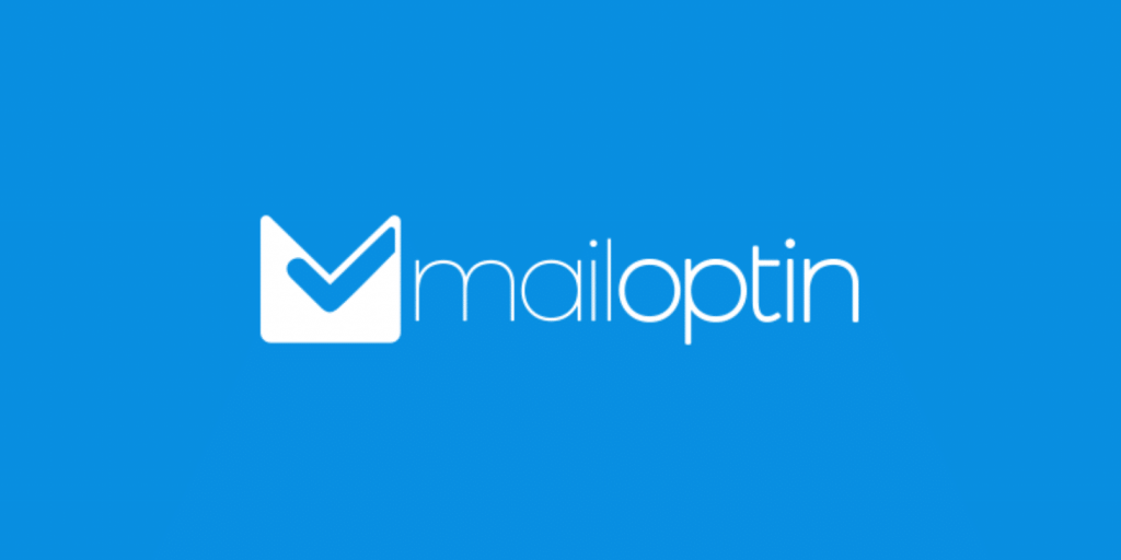 MailOptin-newsletter plugin for WordPress