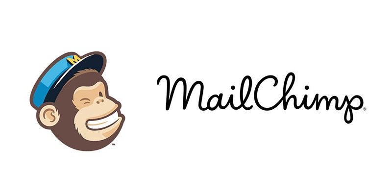 Mailchimp-newsletter plugin for WordPress
