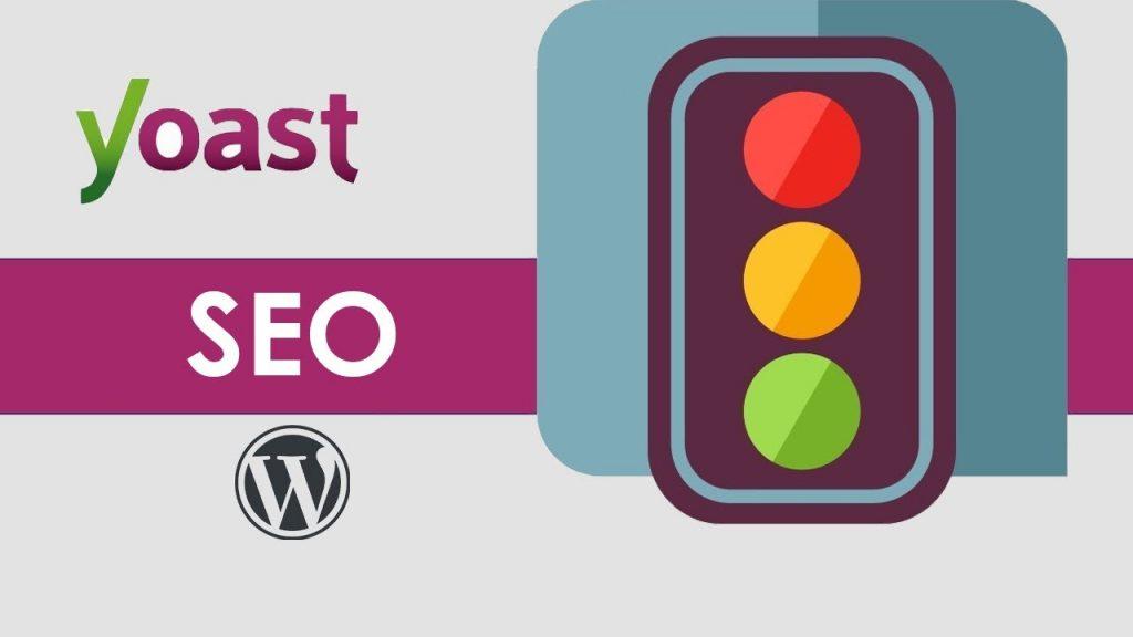 optimize-your-wordpress-website-for-google-Yoast-SEO