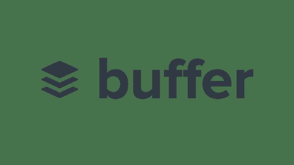 buffer-plugin-wordpress