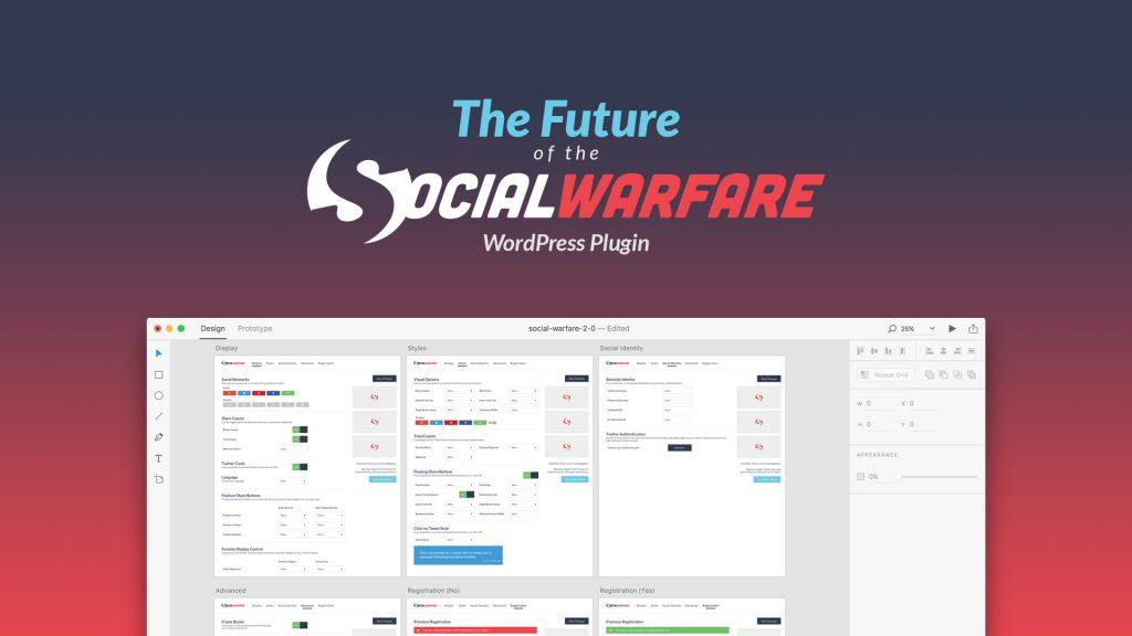 social-warfare-wordpress-plugin