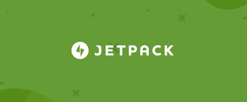 jetpack-wprdpress-plugin