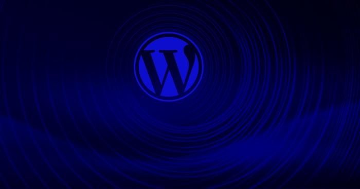 WordPress Loop